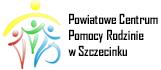 Powiatowe Centrum Pomocy Rodzinie w Szczecinku